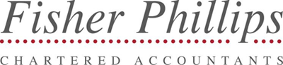 Fisher Phillips LLP - Accountants based in Hampstead